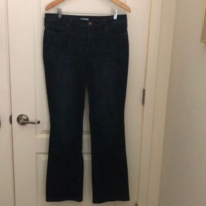 New York & Co. Jeans sz 12